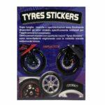 Tyres-Stickers-Cartoncino