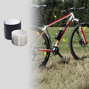 Defender Ciclo