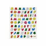 lettere-adesive-componibili-doc-