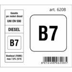 Etichette-Carburanti-Disel-A
