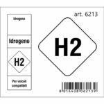 Etichette-Carburanti-Idrogeno-A