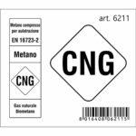 Etichette-Carburanti-Metano-A