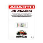 abarth-adesivo-3d-cartoncino
