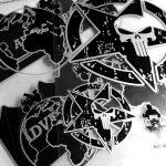 adesivo-adventure-sticker-adventure-tutti-dettaglio