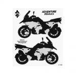 adesivo-adventure-sticker-moto-planisfero-mondo