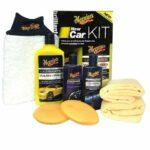 Meguiar's-Kit-Auto-Nuova-B