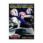 Refractive-Special-Silhouette-Cartoncino-Davanti